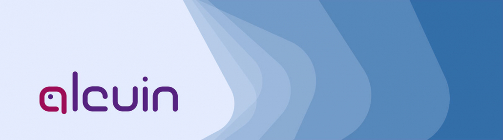 alcuin a repris Open Portal Software