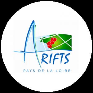 L'ERP pour l'enseignement supérieur alcuin installé à l'ARIFTS Pays de la Loire