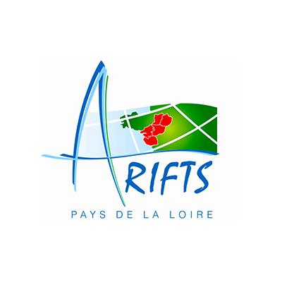 alcuin installé à l'ARIFTS Pays de la Loire