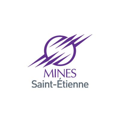 Alcuin installé à l'école de Mines de Saint-Étienne