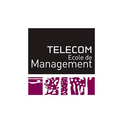 alcuin à Telecom l'École de Management