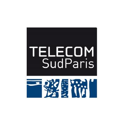 alcuin à Telecom Sud Paris