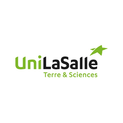 alcuin à l'école UniLaSalle