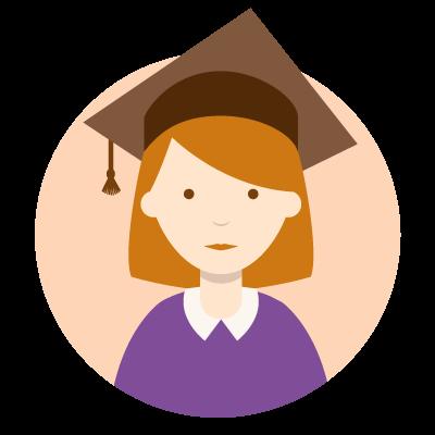 Suivez le parcours de vos étudiants dans notre logiciel pour l'enseignement supérieur