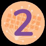 alcuin : un logiciel qui intègre un portail web pour mieux gérer les intervenants