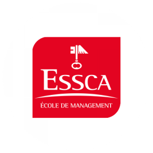 alcuin à l'école de management ESSCA