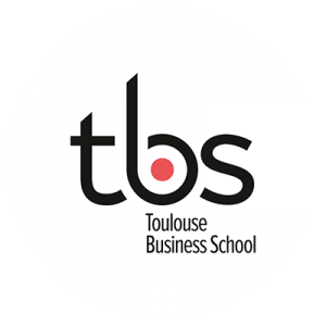 alcuin à l'école de management Toulouse Business School