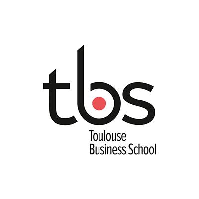 L'ERP pour l'enseignement supérieur alcuin à l'école de management Toulouse Business School