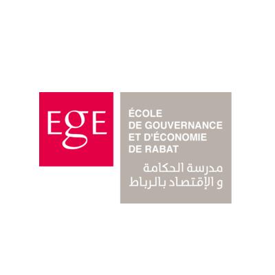 L'ERP pour l'enseignement supérieur alcuin à l'école de gouvernance et d'économie de Rabat (EGE)