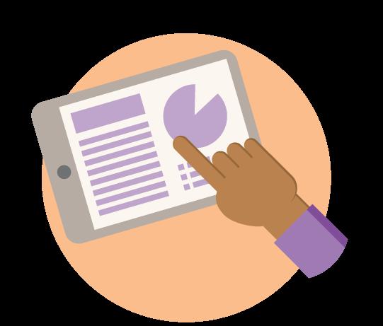 Digitalisez votre école et votre gestion administrative avec notre logiciel pour l'enseignement supérieur