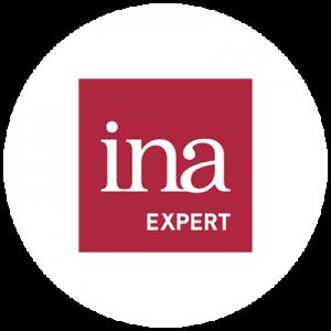 Le logiciel pour l'enseignement supérieur alcuin à l'école INA Expert