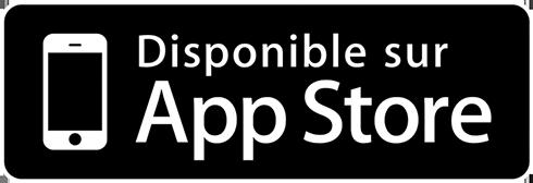 Téléchargez l'application mobile pour étudiants alcuin MyCampus sur l'App Store
