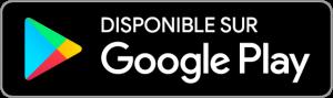 Téléchargez l'application mobile pour étudiants alcuin MyCampus sur Google Play