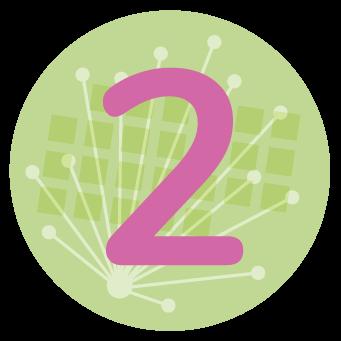 alcuin Formation : un portail web pour améliorer la satisfaction des clients de votre centre de formation
