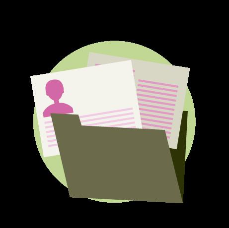 Gestion administrative intégrée : édition des documents