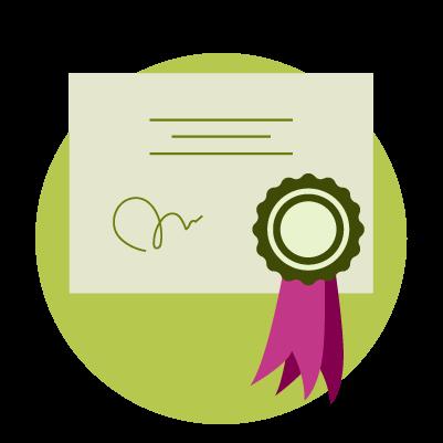 Certifiez et validez les acquis dans notre logiciel pour centre de formation