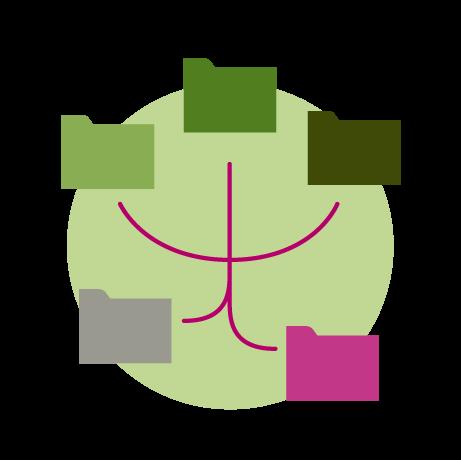 Assemblage des modules de formation