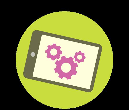 Augmentez la qualité et votre efficacité opérationnelle avec notre logiciel pour centre de formation