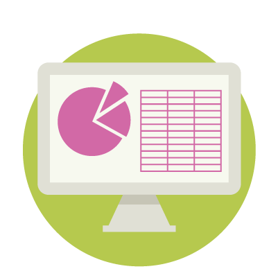 Automatisez votre gestion administrative avec notre logiciel pour les centres de formation