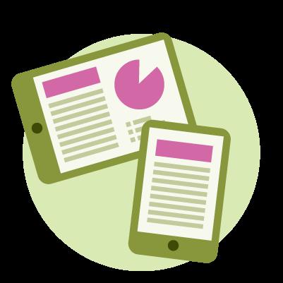 Proposez un portail self-service grâce à notre logiciel pour les centres de formation
