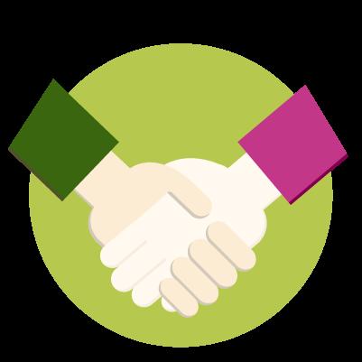 Améliorez votre relation client grâce à notre logiciel pour les centres de formation