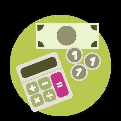 Facturez et suivez votre budget dans notre logiciel pour les centres de formation