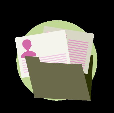 Logiciel pour la formation professionnelle: édition des documents de synthèse des acquis