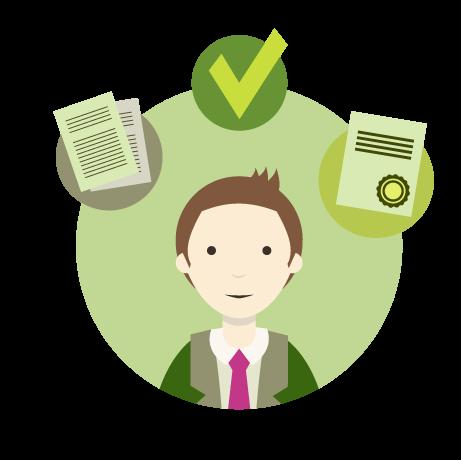 Logiciel de gestion de la formation par alternance: gestion simplifiée des contrats