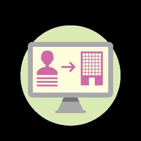 alcuin Formation : un logiciel pour gagner en productivité dans la gestion des formations par alternance