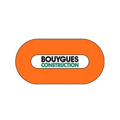 Le logiciel de gestion de la formation à l'université d'entreprise de Bouygues Construction