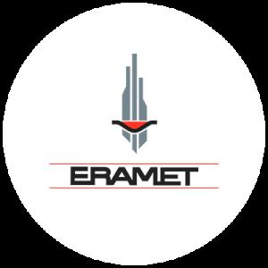 Le logiciel de gestion de la formation à l'université d'entreprise d'ERAMET