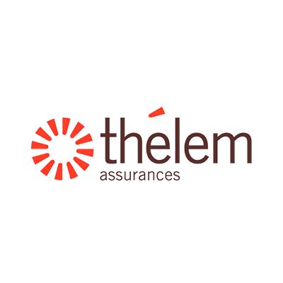 Le logiciel de gestion de la formation à l'université d'entreprise pour Thélem assurances