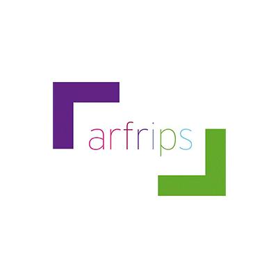 alcuin à l'ARFRIPS
