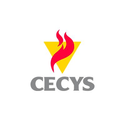 Le logiciel de gestion de l'organisme de formation du CECYS