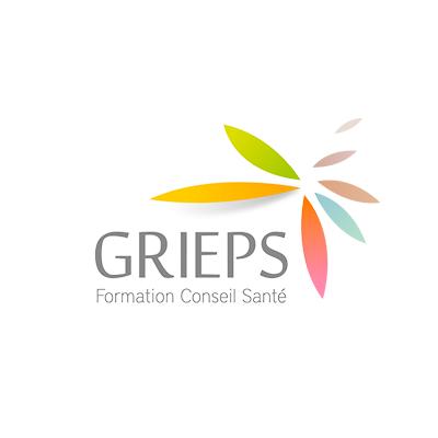 Le logiciel de gestion de l'organisme de formation du GRIEPS