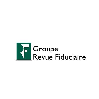 Le logiciel de gestion de l'organisme de formation du groupe Revue Fiduciaire