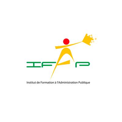 Le logiciel de gestion de l'organisme IFAP