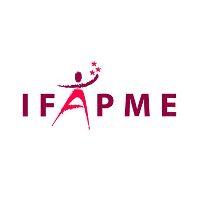 Le logiciel de gestion de l'organisme de formation de l'IFAPME