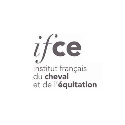 Le logiciel de gestion de l'organisme de formation de l'IFCE