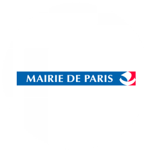 alcuin à la Mairie de Paris