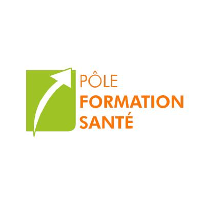 Pôle Formation Santé