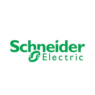 Le logiciel de gestion de l'organisme de formation de Schneider Electric France