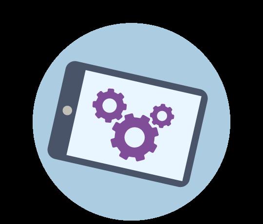 alcuin: éditeur de logiciels innovants