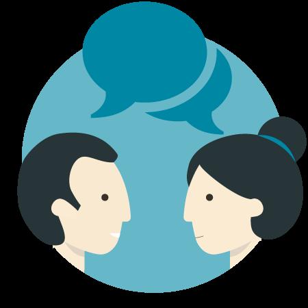 alcuin: logiciel BDES pour la gestion du dialogue social