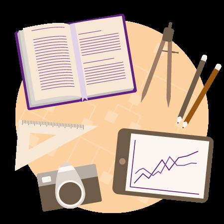 alcuin: logiciel de gestion de la formation initiale pour l'enseignement supérieur