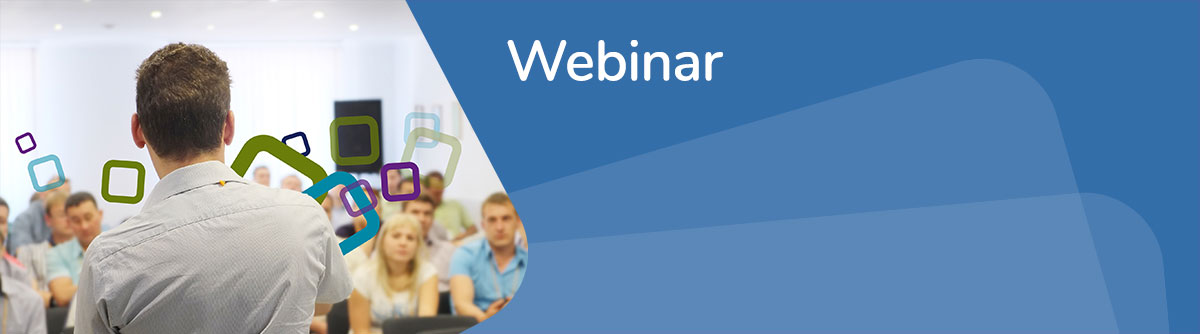 Session webinar solutions alcuin