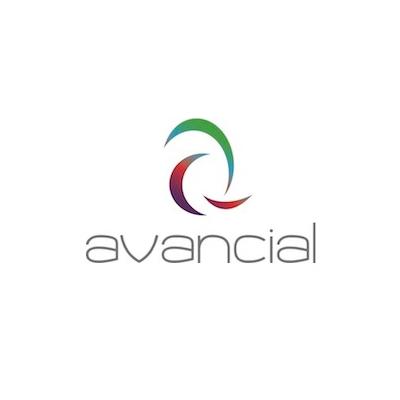 Avancial