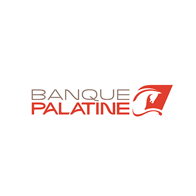 LLe logiciel BDES pour gérer le dialogue social pour la Banque Palatine