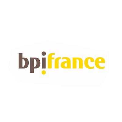 Le logiciel BDES pour gérer le dialogue social chez BPI France