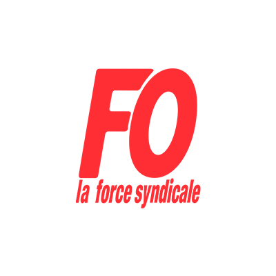 Le logiciel BDES pour gérer le dialogue social chez FO